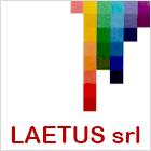logo-laetus